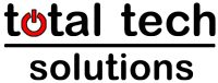 Total Tech Solutions, llc